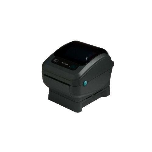Zebra Zp500 Zpl Direct Thermal Shipping Label Printer